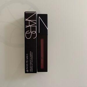 NARS Powermatte Lip Pigment in London Calling